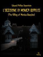 L'uccisione di Monica Quayles (Tradotto)