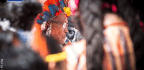 'They Tried to Give Us One Day Back' — Trinidad & Tobago Marks a 'One-Off' First Peoples Day