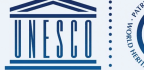 US Withdrawal from UNESCO Will Undermine Collaboration on Science and Culture