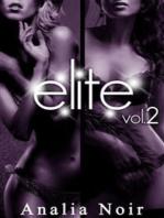 ELITE Vol. 2