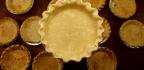 Pie Crust 101