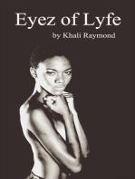 Eyez of Lyfe