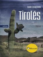 Tiroles