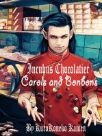 Incubus Chocolatier
