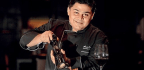 Culinary Heroes