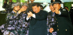 How China's Xi Jinping is taming the People's Liberation Army