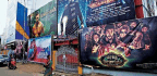 As Cinema Ticket Prices Hit All Time High, Tamil Film Industry Is Tax Shocked