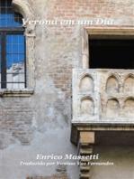 Verona Em Um Dia