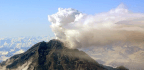Volcanic Eruptions in Alaska Could Have Impacted Lives of Ancient Egyptians