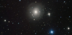 The Slack Chat That Changed Astronomy