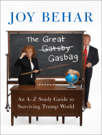 The Great Gasbag