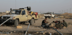 Victory Over Islamic State Is Near. Then What?