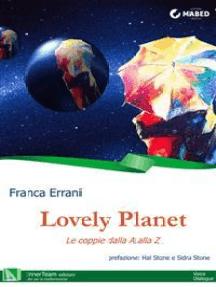 Lovely Planet: Le coppie dalla A alla Z