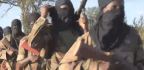 Mozambicans Want to Know If Militant Group al-Shabaab Was Behind Police Post Attacks