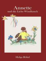 Annette und die Liebe-Windhauch