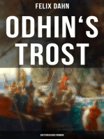 Odhin's Trost