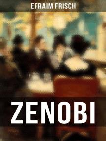 Zenobi
