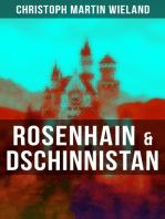 Rosenhain & Dschinnistan