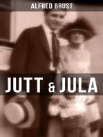 Jutt & Jula