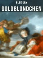 Goldblondchen