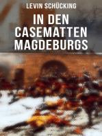 In den Casematten Magdeburgs