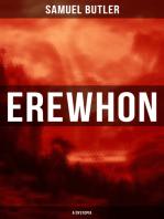 Erewhon (A Dystopia)