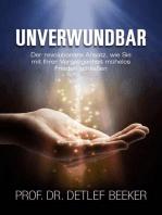 Unverwundbar