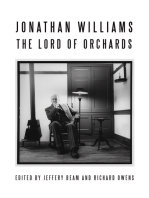 Jonathan Williams