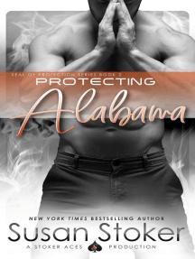 Protecting Alabama: SEAL of Protection, #2