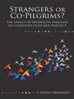 Strangers or Co-Pilgrims?