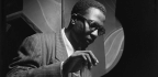 Thelonious Monk's Quiet, Slow Conquest of the World