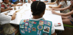 How Will the Boy Scouts' Decision Affect the Girl Scouts?
