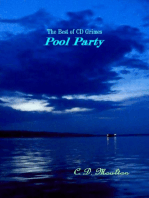 The Best of CD Grimes Pool Party