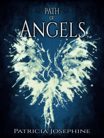 Path of Angels, Boxed Set