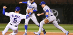 Dodgers Could Get Corey Seager Back In Lineup If They Advance To World Series