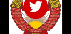 The Revolution Will Be Live-Tweeted (Not In Russian, Though)