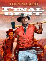 Final Debt
