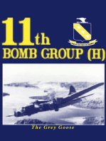 11th Bomb Group (H)