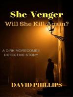 She-Venger