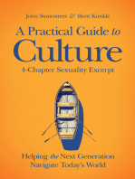 A Practical Guide to Culture 4-Chapter Sexuality Excerpt