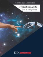 Transhumanité