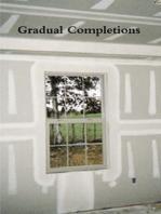 Gradual Completions