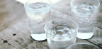 To Reduce Risk Of Recurring Bladder Infection, Try Drinking More Water