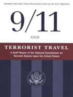 9/11 and Terrorist Travel
