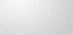 MICHELLE BERNSTEIN White Chocolate Ghost Bark