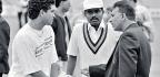 Sunil Gavaskar, Sachin Tendulkar