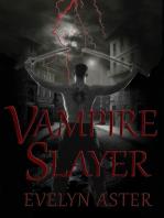 Vampire Slayer