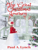 The Great Christmas Journey