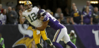 Former Passers Know What Hundley Faces Replacing a Player of Rodgers' Stature