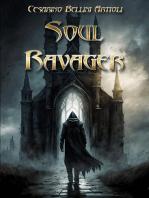 Soul Ravager